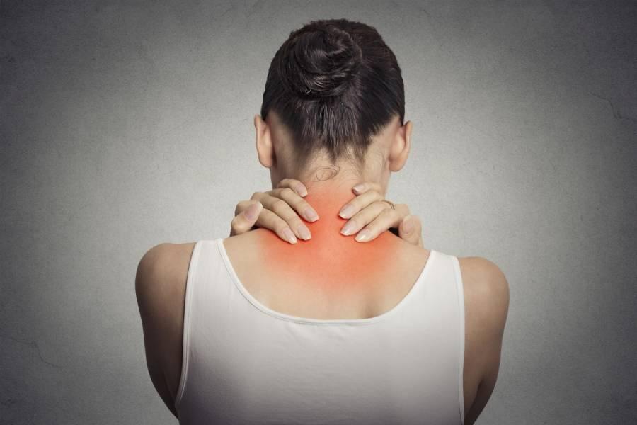 Fibromialgia: qué es, cuáles son los síntomas y cómo tratarla.